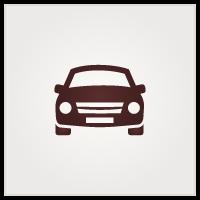 ICONA-AUTO